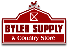 Byler Supply & Country Store